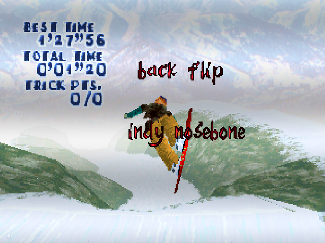 Steep Slope Sliders Img 02