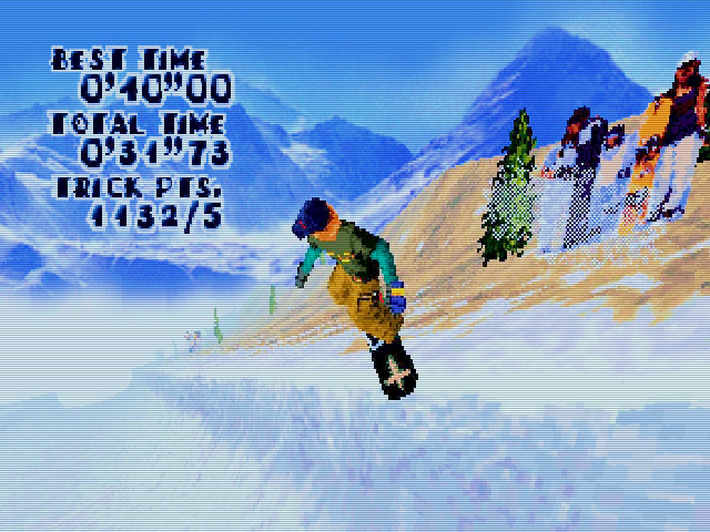 Steep Slope Sliders Img 04