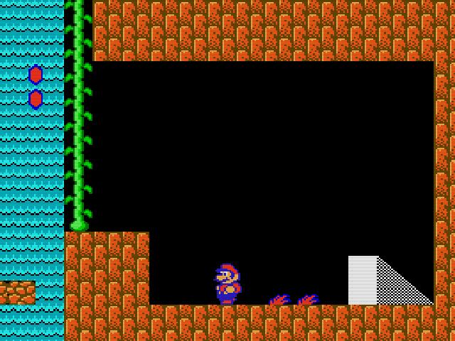 Super Mario Bros. 2 Img 02