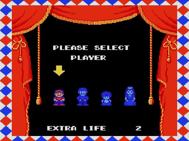 Super Mario Bros. 2 Img 00