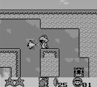 Super Mario Land 2 Img 002