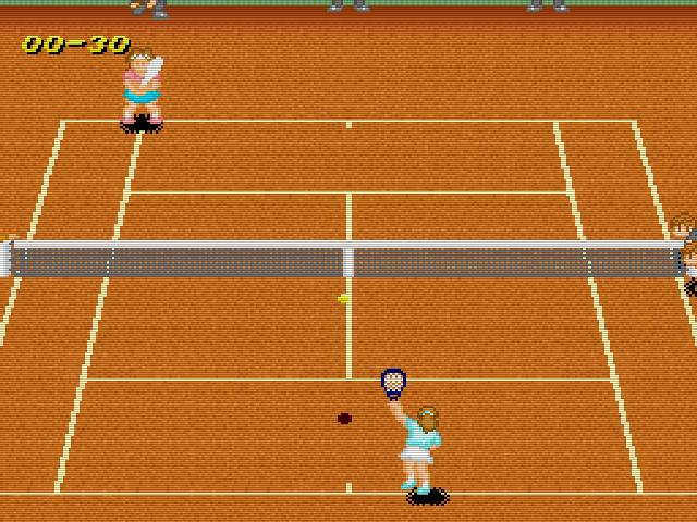 Super Tennis Img 01