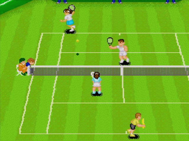 Super Tennis Img 02