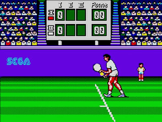Tennis Ace Img 01