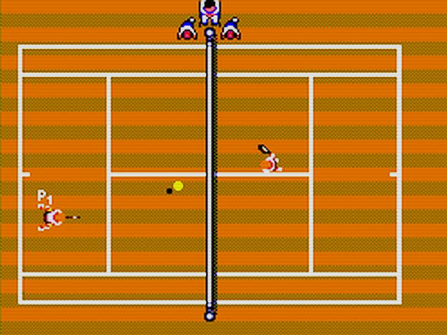Tennis Ace Img 02