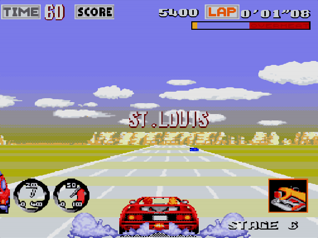 Turbo Out Run1