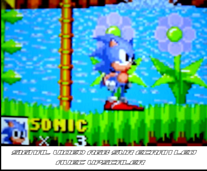 Upscaler + Scanlines (701 x  496) Img 002