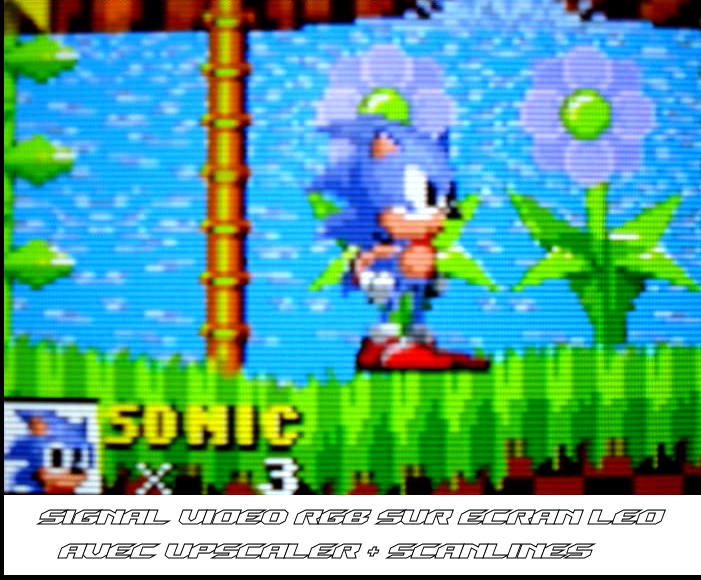 Upscaler + Scanlines (701 x  496) Img 003