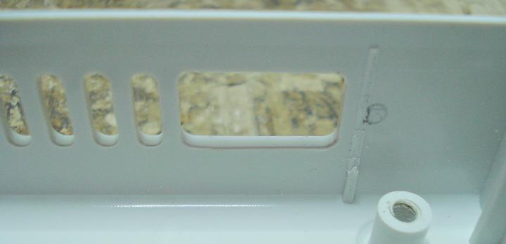 VGA DC KIT - Implentation VGA 11