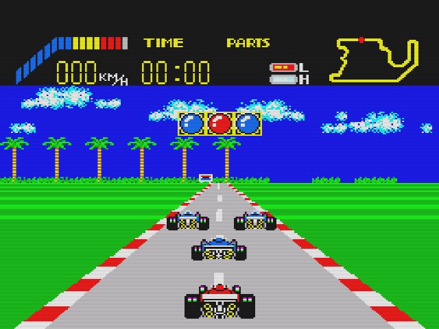 World Grand Prix Img 01