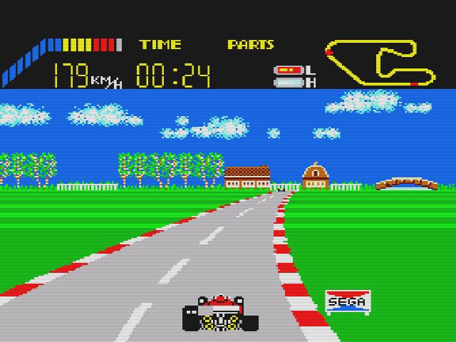 World Grand Prix Img 02