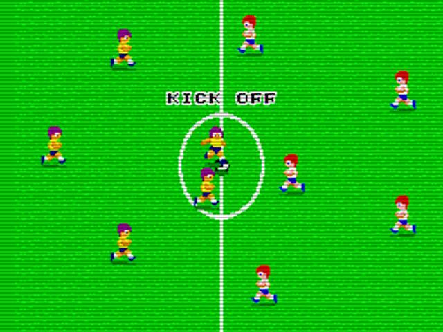 World Soccer Img 01
