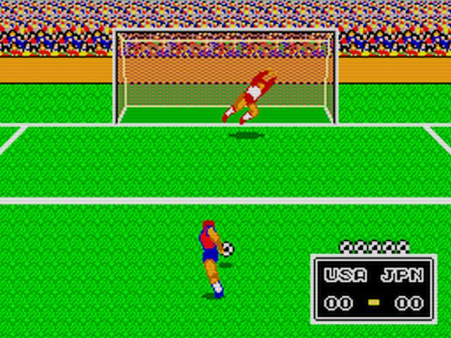 World Soccer Img 02