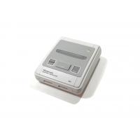 Super Famicom ++++