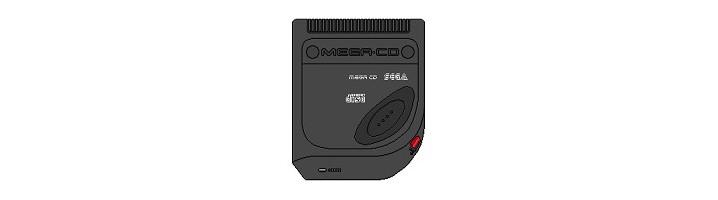 Mega-CD